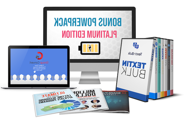 clickfunnels nulled