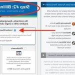 Clickfunnels avis : Clickfunnels account (Support)