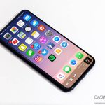 Guide Complet : Iphone 11 xs prix tunisie (A lire d'Urgence)