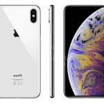 Promotion : Iphone 11 doccasion (Meilleure Offre)